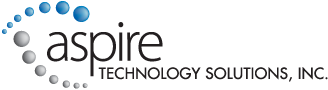 Aspire Technology Solutions, Inc.