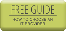 Free Guide - How to choose an IT Provider