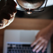 dark web protection denver