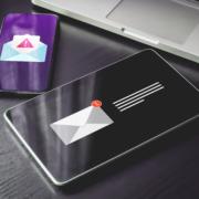 phishing prevention denver
