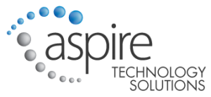 Aspire Technology Solutions, Inc